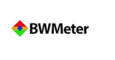 BWMeter