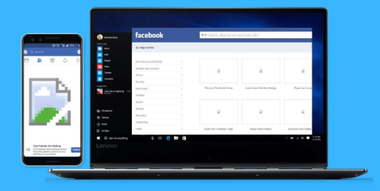 How to Speed Facebook Loading on PC