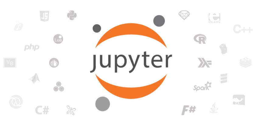How to Use Jupyter Notebook Online for Python