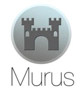 Murus Firewall
