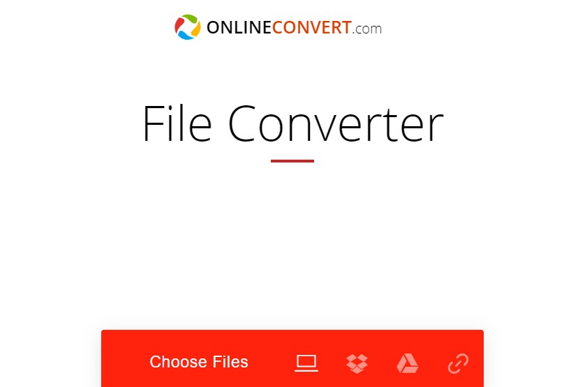 OnlineCovert.Com