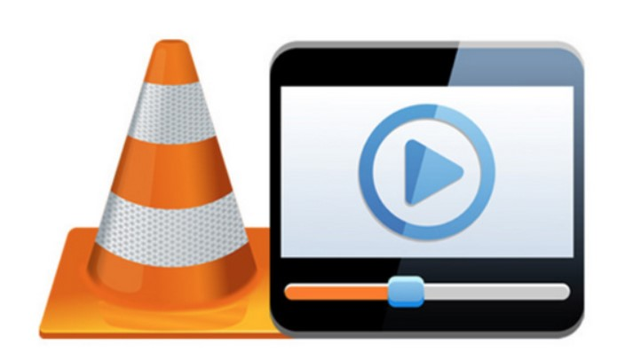 Open RMVB File with the VLC Media Player