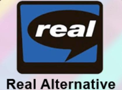 RealAlternative