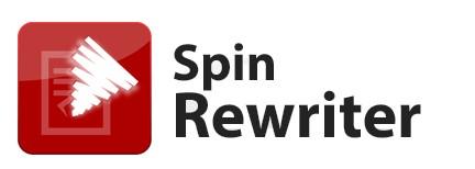 Spin Writer1