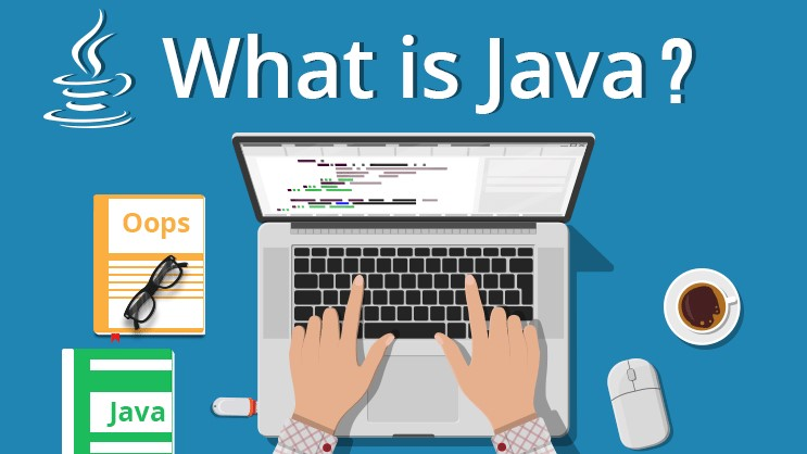 What is java -djava.security.policy