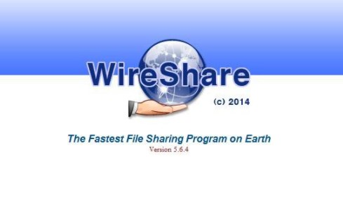WireShare