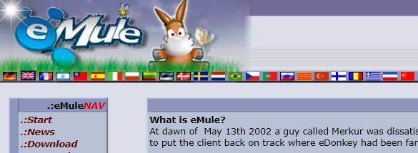 eMule1