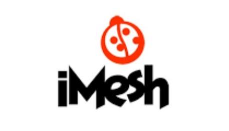 iMesh