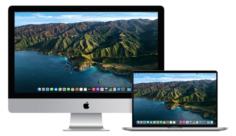 How to Get and Install macOS Big Sur