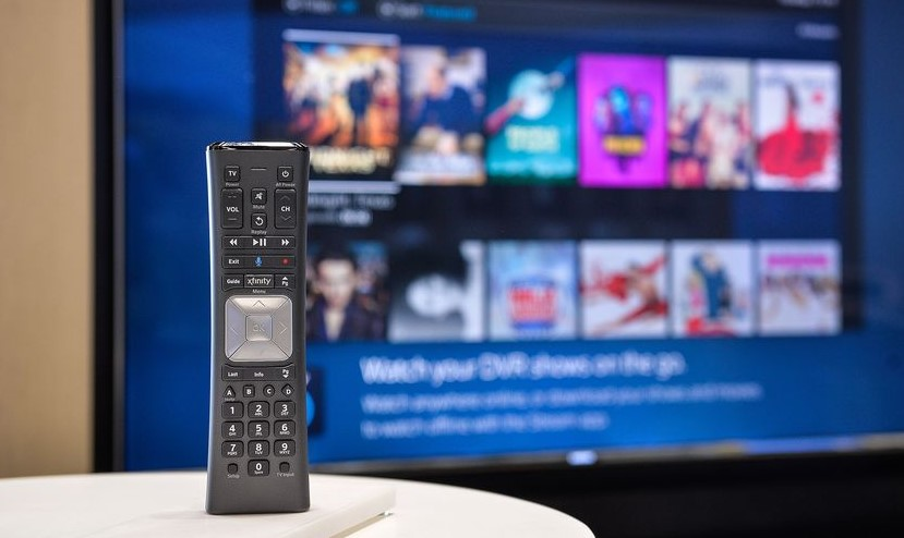 How to Program Xfinity Remote to TV Cable Box Easily