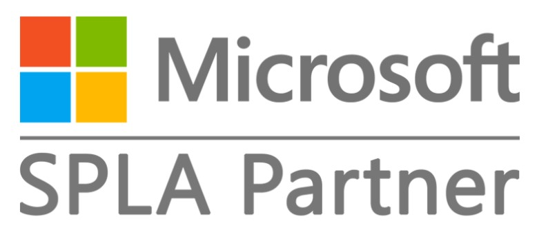 Pricing and licensing for Windows Server 2019 If you come to this page to find out the information about Microsoft SPLA price list 2020, we are so sorry as now we cannot share it now. To find out the price list of Microsoft SPLA 2020, we suggest you to contact your SPLA reseller.
