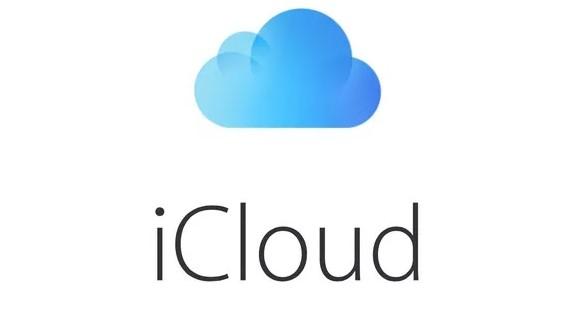 Using Icloud