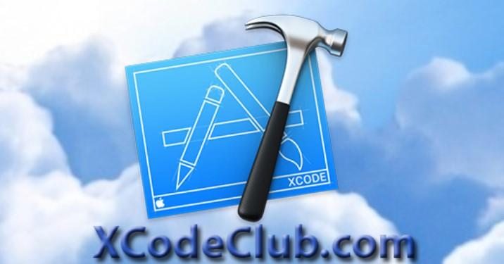 XCodeClub