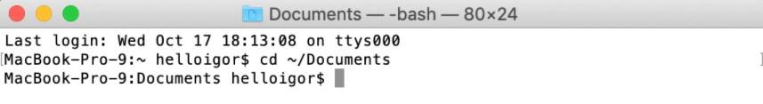 xattr d com.apple.quarantine app-path