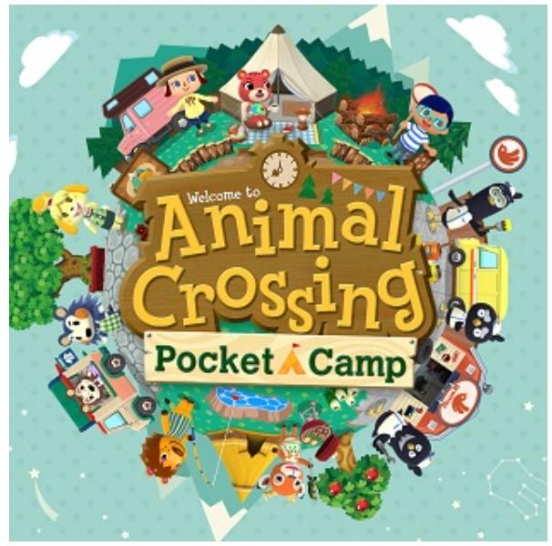 Animal Crossing Pocket Camp Reddit Tips & Guide