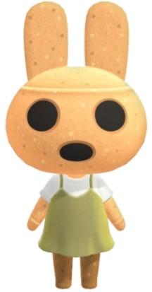Coco,
