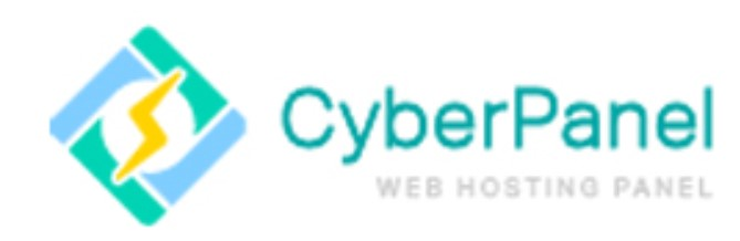 CyberPanel MySQL