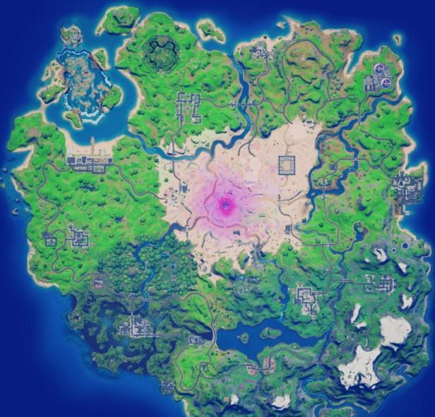 Explore the Island1