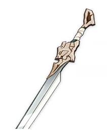 Fillet Blade1