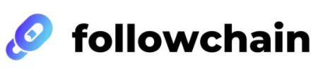 Followchain.org