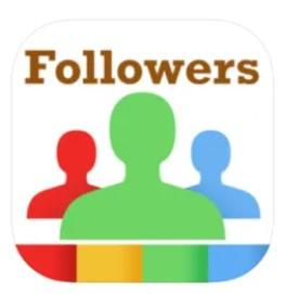 Followers Track for Instagram1