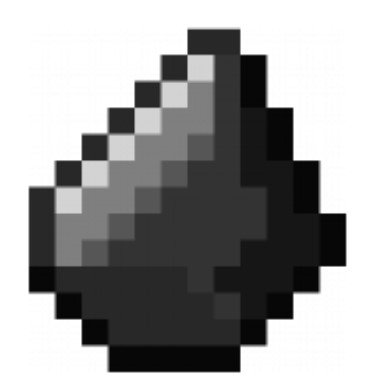 Getting Flint in Hypixel, How to Do