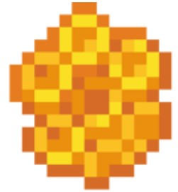 Honeycomb in Minecraft