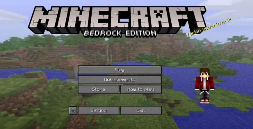 How to Buy Minecraft Bedrock Edition on PC Windows and Mac