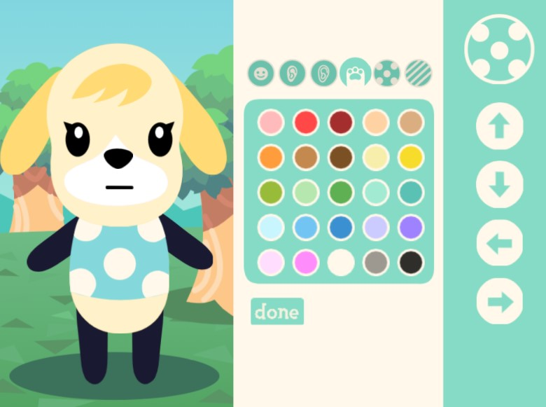 How to Make Your Own Animal Crossing Villager