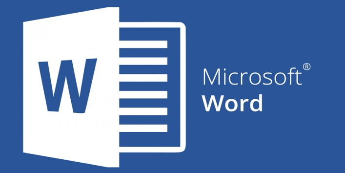 How to Type Anywhere on a Word Document (Change Cursor Position)