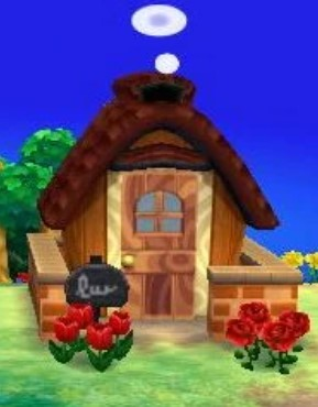 In New Leaf