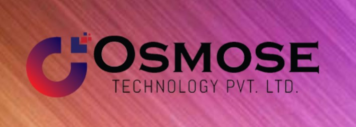 Is Osmose Technology Pvt Ltd Fake or Real