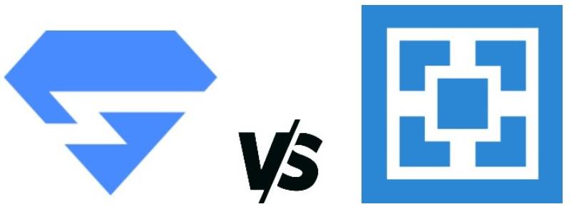 Minehut vs Aternos - What is the Best