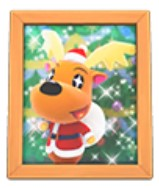 Photo of Jingle