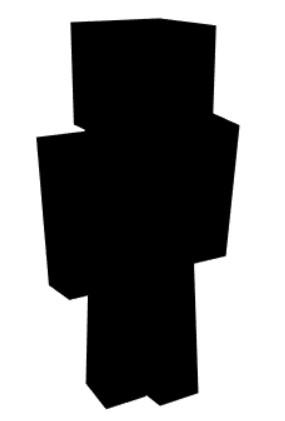Pitch BlackSkins NameMC