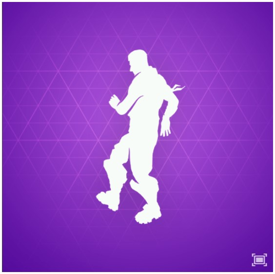 Pop Lock Fortnite Emote Overview