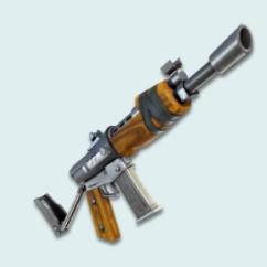 Predator Schematic Best Rare Save the World Guns