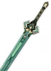 Skyrider Sword-