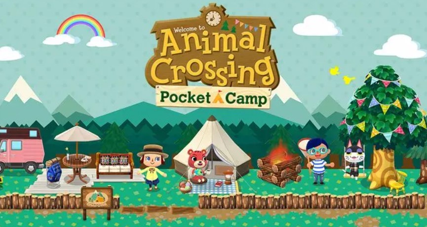 The Number of Animals That Can Be in Your Camp