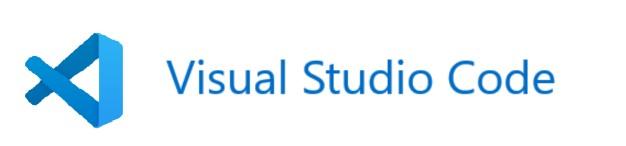 VSCode or Visual Studio Code