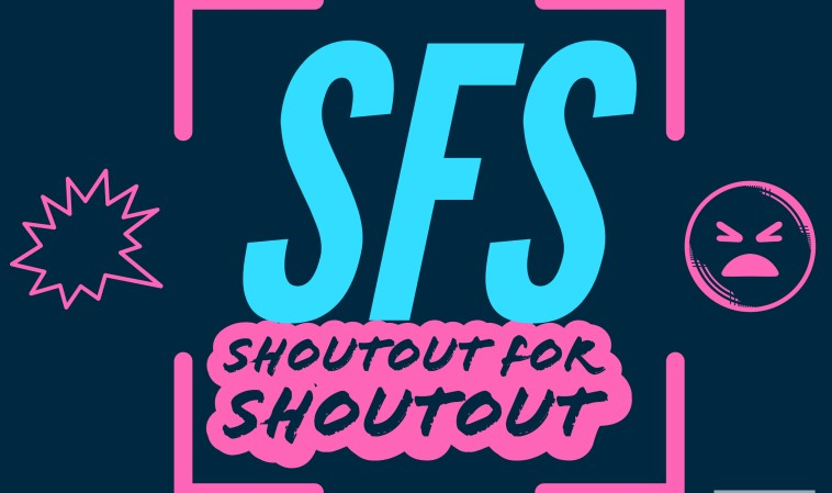 What Does SFS Mean in Text Snapchat