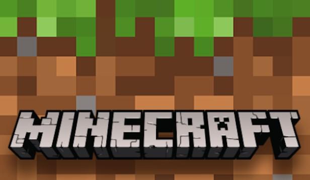 Minecraft 1.13 - 1.16
