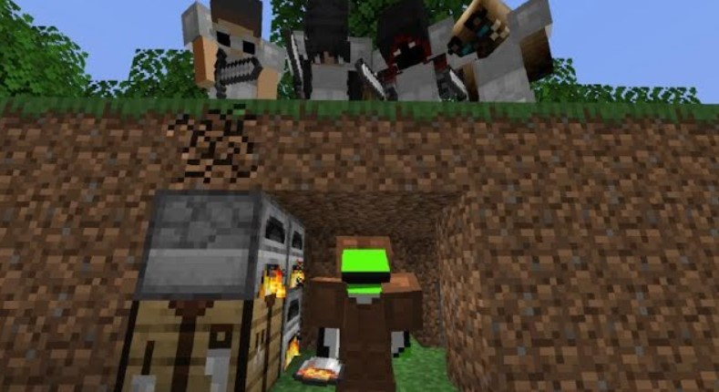 About Dreams Address Minecraft You Need to Know
