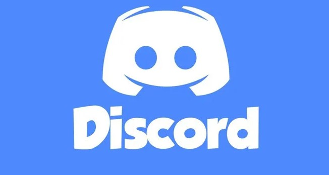 Discord Says Connecting Forever on Phone