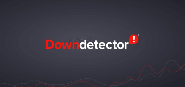 Discord Servers Down Detector Guide
