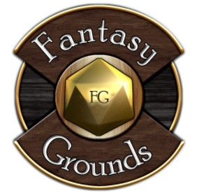 Fantasy Ground