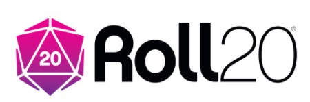 How Much Does Roll20 Cost (The Subscription Cost)