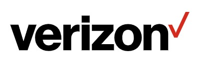How to Activate New iPhone Verizon New Customer Manually