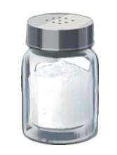 How to Get Salt in Genshin Impact