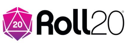 Roll20,